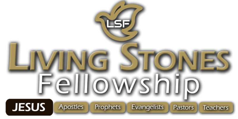 Living Stones Fellowship